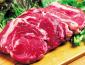 Carne roja.., ¿ la tendré que eliminar de mi dieta?