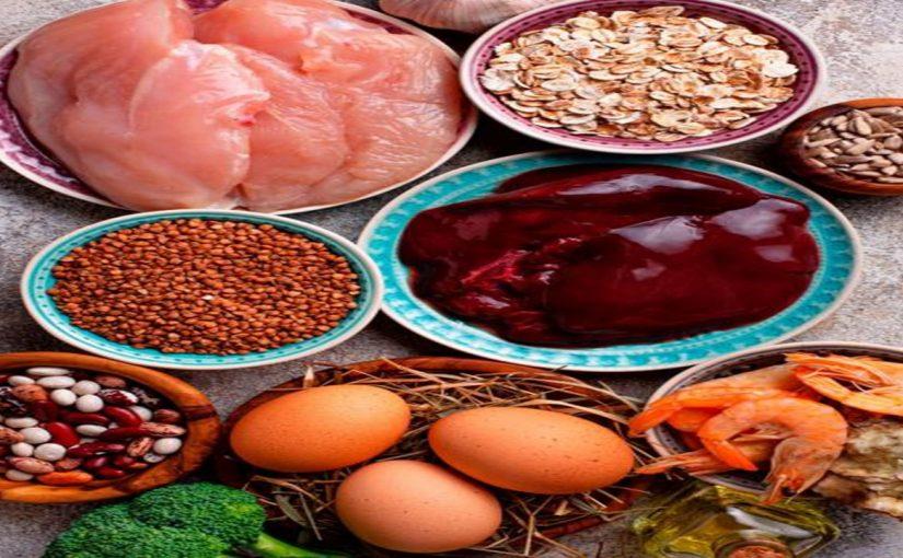 NUTRICIÓN Y SISTEMA INMUNOLÓGICO
